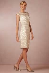 Galerry sheath line dress
