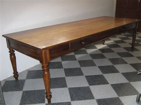 tavoli antichi vendita mobili antichi mobili d epoca arredamento antico mobili