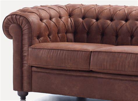 sofas clasicos sof 225 s cl 225 sicos en betty co