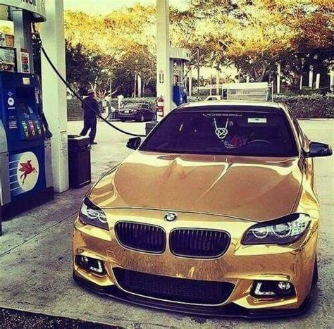 Paket Gold Ssc Clinic Series 17 best images about bmw world s on bmw m5