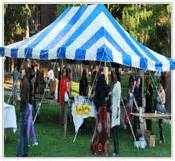 twin city tent and awning minnesota tents tables and chair rental twin cities party