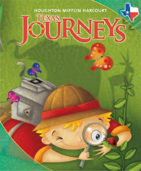 journey s books grade shenanigans vertebrate animals