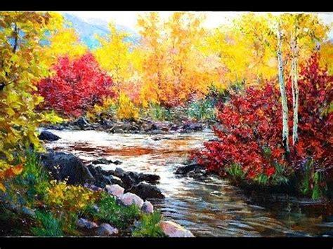 tutorial lake tableau 21 best igor sakharow images on pinterest tutorials oil