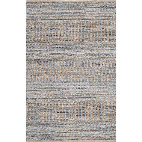 cape cod rug safavieh cape cod contemporary rug runner 2 3 quot x 6 cap353a 26