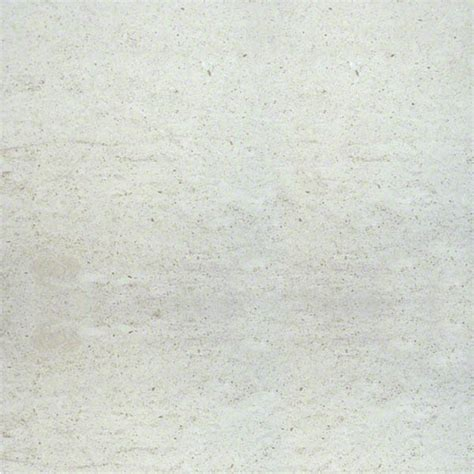 limestone color limestone colors limestone color limestone names