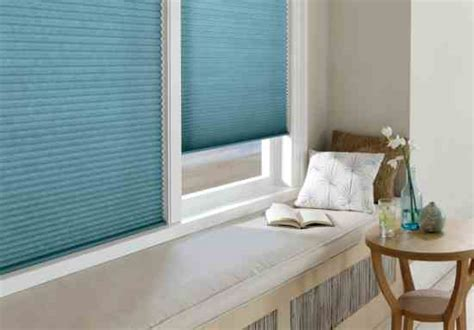 energy saving window coverings find the best energy efficient window treatments diy
