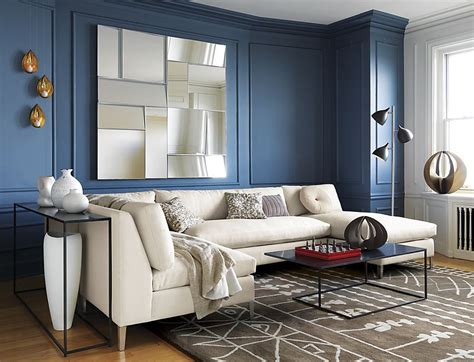 decorating with color painting and design tips for dark room colors