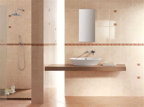 bagno classico piastrelle ricordi rivestimento bagno classico marazzi