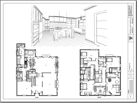 layout architecture and design houston residential design interior design firm home