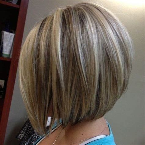 difference between stacked and layered hair difference between a pixie and a bob what is the