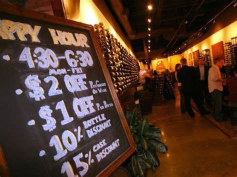 veritas wine room the 5 best wine bars in dallas to sip and stay awhile culturemap dallas