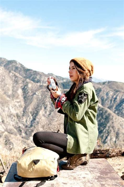 love themes for hike 17 best ideas about hiking outfits on pinterest athletic