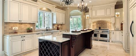 hanssem kitchen cabinets hanssem cabinets pricing cabinets matttroy