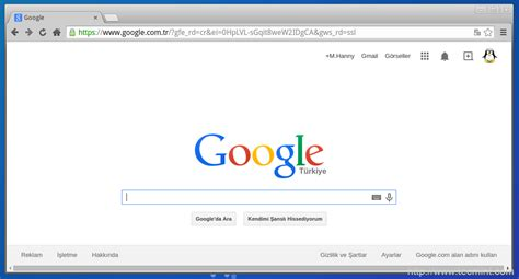 chrome browser google chrome download for windows 10 8 7 and android