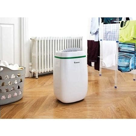 best dehumidifier for 3 bedroom house meaco platinum low energy 12l dehumidifier for 3 bed house with digital display and 3