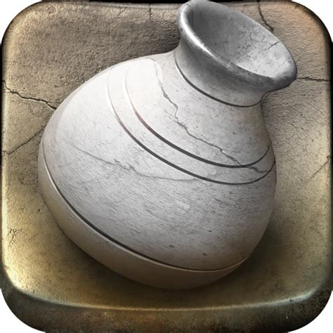 let s create pottery lite version 1 63 apk for android softstribe apps - Pottery Lite Version Apk