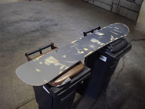 Snowboard Lackieren Oder Folieren by Das Rockstar Metal Mulisha Snowboard 171 Darkside Projects