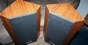Corner Speaker Shelf by Kenwood Corner Bookshelf Speakers Kenwood Gallery 2012
