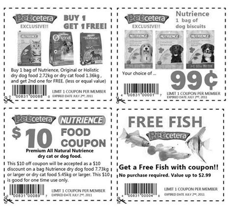 free printable grocery coupons safeway best 25 free printable grocery coupons ideas on pinterest