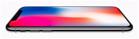 Luxurious Iphone X Models Cost Up To 4 500 Photos You Can Now Get An Iphone X Delivered In Just A Few Days