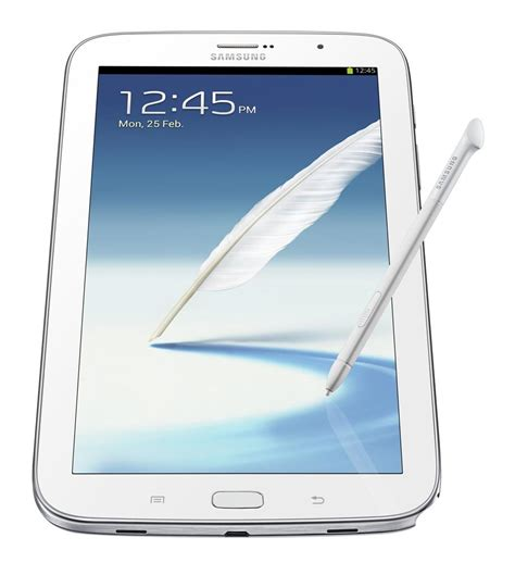 Samsung Galaxy Note 8 0 samsung galaxy note 8 0 n5100 tablet specifications comparison