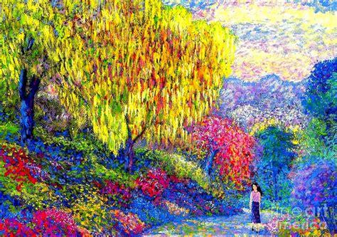 imagenes artisticas del impresionismo im 225 genes arte pinturas paisajes impresionistas coloridos