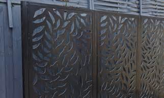 decorative wall panels nz how to install an outdoor screen panel bunnings warehouse