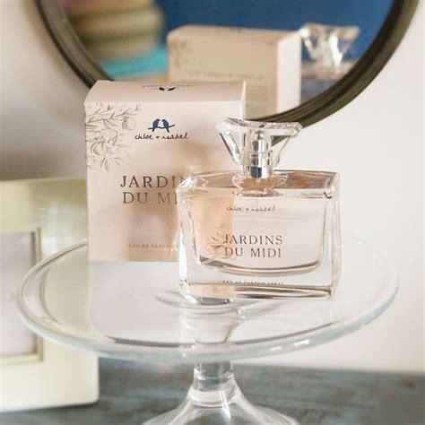 Parfum Casablanca 17 best images about on shops