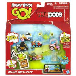 go toys angry birds go getting hasbro toys reportedly launching oct 31 polygon