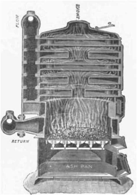 boiler sections boiler cast iron section used boiler