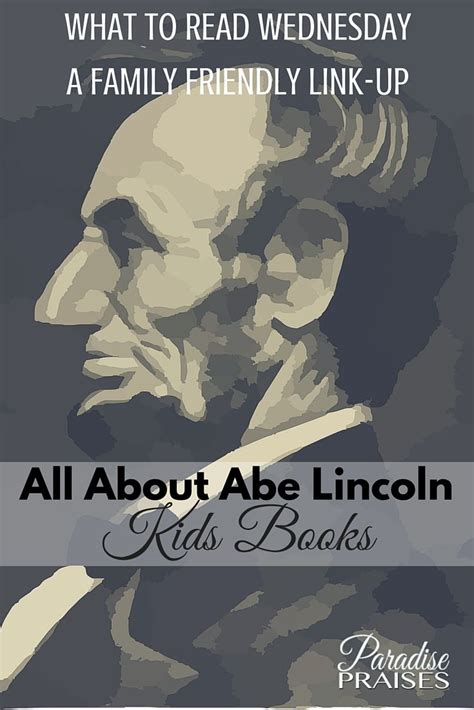 what was abraham lincoln education 17 best ideas about about abraham lincoln on