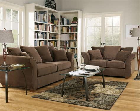 Conns Living Room Sets with Conns Living Room Sets Modern House