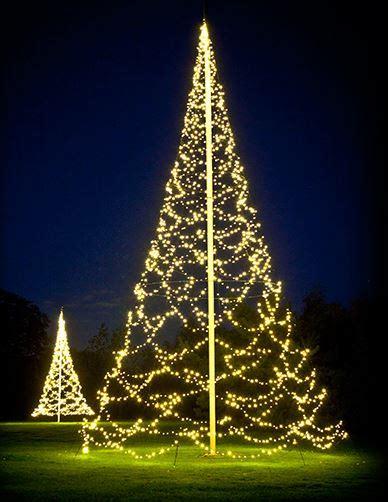 193 rboles de navidad con luces integradas