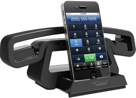 Desk Phone Bluetooth Headset by Desk Phone Bluetooth Desk Phone For Mobile