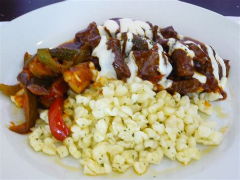 Search Hungary Hungary Cuisine Images Search
