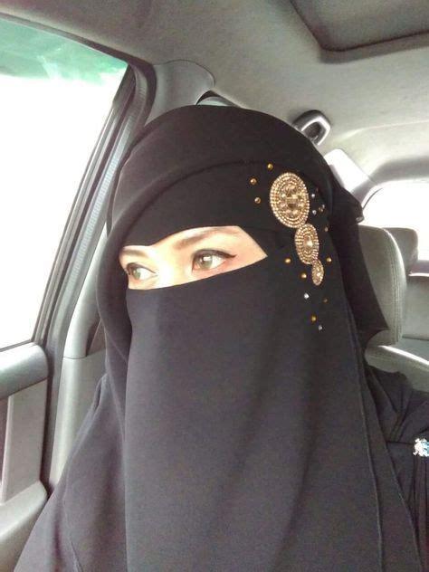 Fashion Muslim Scarf Jilbab Syria Sellen Cutting 92 best niqab styles images on muslim fashion niqab and styles