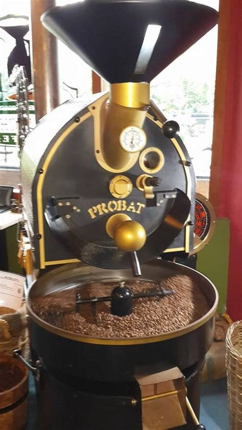 tostadora probat probat coffee machine pinterest coffee espresso and