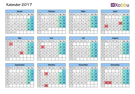 Design Vorlagen Kalender Vorlage Zum Ausdrucken Excel Pdf Vorlage Xobbu
