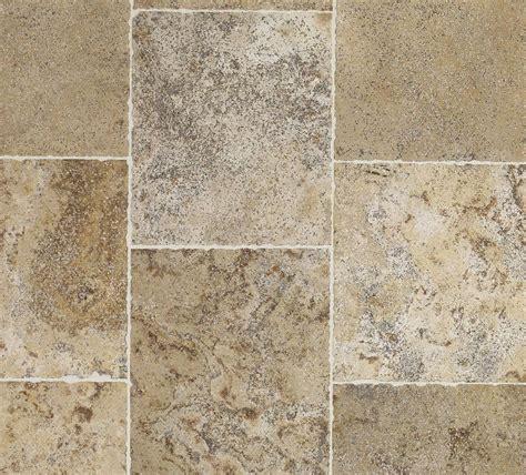 pavimenti in pietra pavimento anticato in pietra gotico anticati d autore