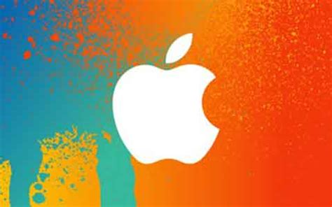 Discount Apple Gift Card - buy apple discount gift cards giftcard net