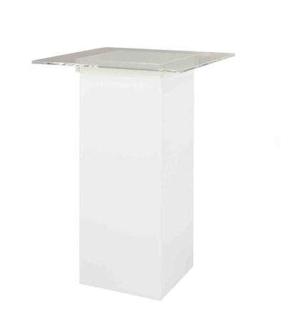 high top table rentals acrylic high top table 30 quot rentals furniture rentals