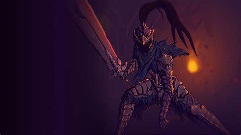 wallpaper abyss dark souls dark souls artorias of the abyss by hellrain on deviantart