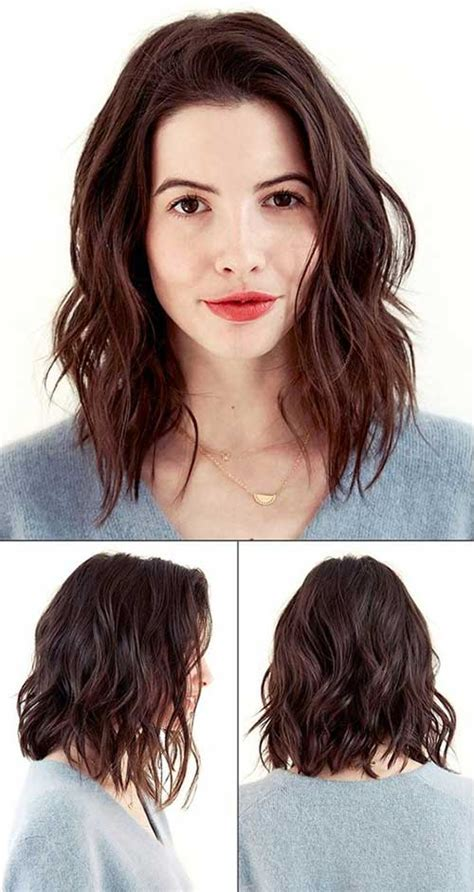 how to style a lob or long bob photos momtastic 20 trendy long bob hairstyles bob hairstyles 2017