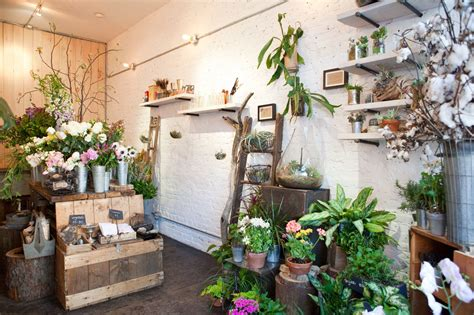 Flower Store by Best Flower Shops In New York For Bouquets Corsages And More