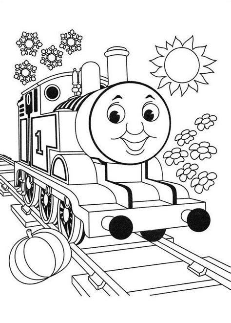 printable coloring pages thomas the train top 20 free printable thomas the train coloring pages