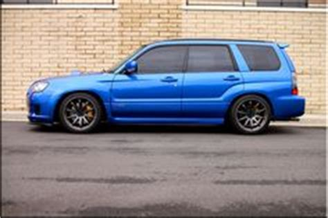 subaru fozzy sticker 1000 images about cars on pinterest subaru forester