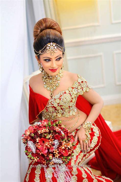 sri lankan actress back side photos natasha perera prihan home coming sri lanka hot