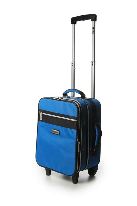 hunt locker locker king trolley bag high
