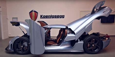 koenigsegg doors koenigsegg regera s autoskin makes up the body panels of a