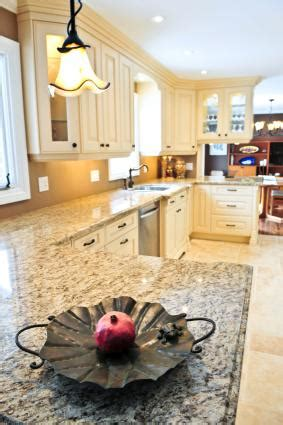 Kitchen Island With Sink And Dishwasher by Feng Shui Kitchens Lovetoknow